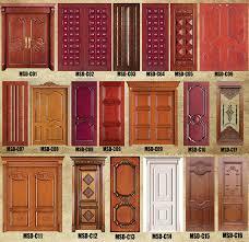exterior wood church doors. best church double leaf exterior wooden door design wood doors