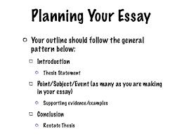 magazine advertisement essay winners