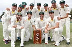 """Résultat de recherche d'images pour """"match cricket australia"""""""