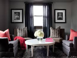 Teal Color Living Room Teal And Gray Color Schemes Simple Design Gray And Teal Living