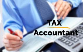 Tax Accountants Melbourne | Tax Return Accountants | Agents