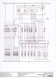 14 fuse schema cablage auto electrical wiring diagram sch u00e9ma de cablage
