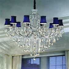 crystal chandelier with black drum shade drum shade crystal chandelier crystal chandelier with shade crystal chandelier