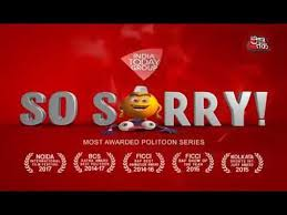 So Sorry Comedy Download YouTube Extraordinary Sorry Image Download