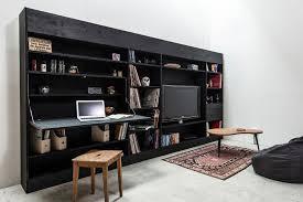 Image Matroshka Furniture Collect This Idea The Living Cube By Till Konneker 9 Decoist Compact Living Cube Multifunctional Furniture And Storage