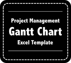 Gantt Chart Timeline Template Excel Project Timeline Gantt Chart Excel Model