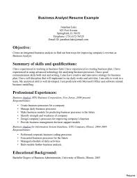 Medical Receptionist Resume Cover Letter Medical Receptionist Examples Clinic Example 82