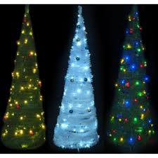 fabulous blue lights lawn costco decorations light stakes stake candy cane pathway long at metal brackets for solar landscape lighting
