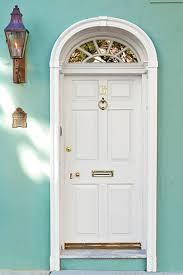 white front door. Contemporary Front Charleston Door White On Front Door