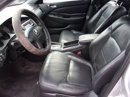 2003 acura tl type s navigation in brunswick ga awesome nissan of brunswick