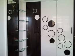 wardrobe manufacturers in india