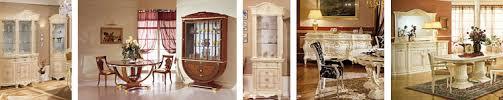 italian_dining furniture buy italian furniture online