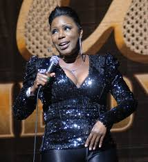 watch sommore chandelier status free yahoo view sommore chandelier status watch streaming watch sommore chandelier status design ideas vixen
