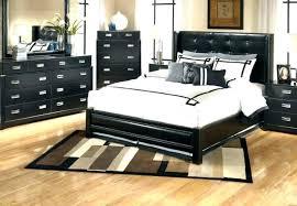 kira full storage bed – donarturo.co