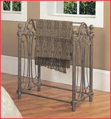 quilt ladder rack medium size of bedroom accessories blanket furniture horse diy quilt ladder rack