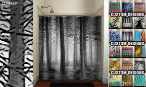modern grey shower curtain. Full Size Of Curtain:contemporary Shower Curtain Valances Modern Macy\u0027s Grey U