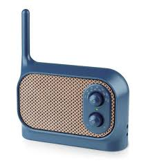 radio for office. Dazzling Design Ideas Small Radio For Office Modest Decoration 25 Best On Pinterest