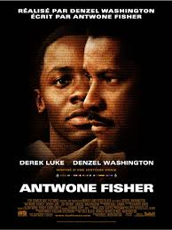 antwone fisher essay antwone fisher essay antwone fisher research papers