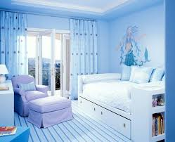 room paint ideasPaint Color Ideas For Teenage Girl Bedroom Great Teenage Girl Room