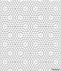 white bed sheets texture. Beautiful Bed Bed Sheet Texture Vector Modern Seamless Pattern Grid Black And White  Textile Background Abstract Intended White Bed Sheets Texture I
