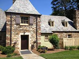 carriage house plans best of 50 new historic carriage house plans