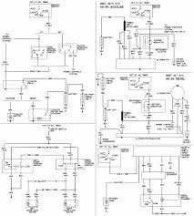 Sophisticated 2001 ford f250 7 3l wiring diagram ideas best