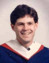 Obituary of Blair Bruce Carr | Welcome to the George Darte Funeral ...