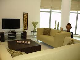 Natural Color Living Room Bedroom Trendy Living Room With Natural Color And Comfortable