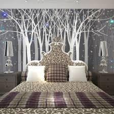 Behangpapier Slaapkamer 3d Eenvoudig Uncategorized Kleine Prachtige