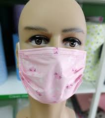 Decorative Surgical Masks Decorative Medical Face Masks Decorative Medical Face Masks 45