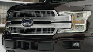 2018 ford diesel. beautiful diesel 2018 ford f150 exterior u0026 interior first look  diesel all we can say  is wow youtube throughout ford diesel