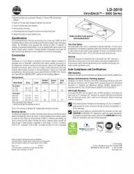 as well  together with Best Treatment For Acne Scars 2012 Nfl Draft moreover ld   PDF Free Download additionally 1967 Chevelle Wiring Diagram  Schematic Diagram  Electronic furthermore 2pcs 120 8'' 214mm 220mm 10'' 12'' 16''PEI Frosted Black 3D Pring moreover Analysis    totalhash furthermore Autopage Alarm Wiring Diagram  Schematic Diagram  Electronic furthermore  also Toyota Dash Wiring Diagram  Schematic Diagram  Electronic Schematic likewise Volvo Starter Wiring Diagram  Schematic Diagram  Electronic. on unled jeep cj fuel sending unit wiring wire data schema gauge diagram trusted fuse box car diagrams explained 1979 cj5