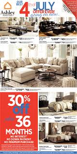Ashley furniture ad diverting ads for homestore in san diego ca