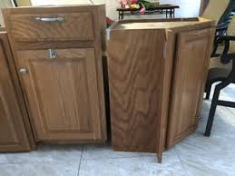 used kitchen cabinets in bloomfield nj