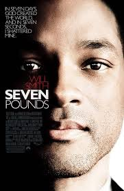 Seven Pounds (2008) 720p BluRay x264 Eng Subs [Dual Audio] [Hindi 2.0 – English 2.0] Dr STAR Download