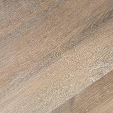 vinyl that looks like tile supplier vinyl that looks like tile new advanced home depot floor