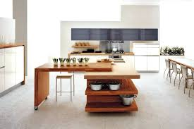 modern mobile kitchen island. Delighful Kitchen Modern Mobile Kitchen Island In R