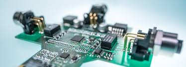 Configure And Order Your Customized Pcb Online Beta Layout Ltd