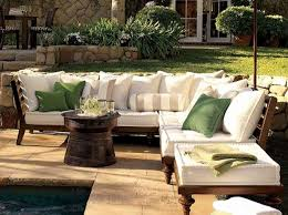 ikea outdoor patio furniture. Ikea Outdoor Patio Furniture Inspirational Set New Luxuriös Wicker Sofa 0d Chairs