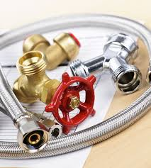 plumbing supplies bj mullen quality products