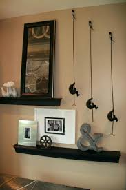wall hangings for office. dental office wall hangings home art mounted storage cabinets arrangement architectural for a