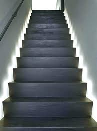stair lighting. Outdoor Stair Lighting Ideas Staircase Interior  Problem .