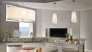 kitchen lighting tips. The Kitchen Lighting Tips U
