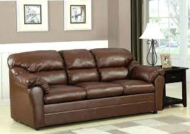 leather pull out couch suede couch sofa brown leather pull out couch large sofa sofa bed black leather couch with pull out bed