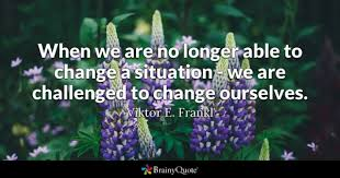 Viktor Frankl Quotes Unique Viktor E Frankl Quotes BrainyQuote