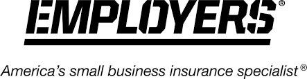 The insurance company accepts a transfer of the employer's entire statutory. Workers Compensation Website Terms Of Use Employers
