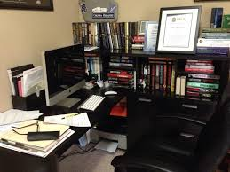 work from home office. Work-from-home Work From Home Office