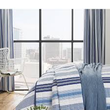 blue bed sheets tumblr. 1 Bedroom Apartments Large-size Helena Springfield Regatta Blue Bed Linen Glasswells Curtains. Diy Decor Sheets Tumblr E