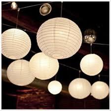 Bulk Paper Lanterns With Lights Cheap Paper Lanterns Bulk Uk