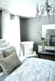 Curtain Color For Gray Walls Curtain Colors For Tan Walls Curtain Colors  For Grey Walls Brilliant Best Tan Bedroom Walls Ideas On Tan Bedroom What  Color ...